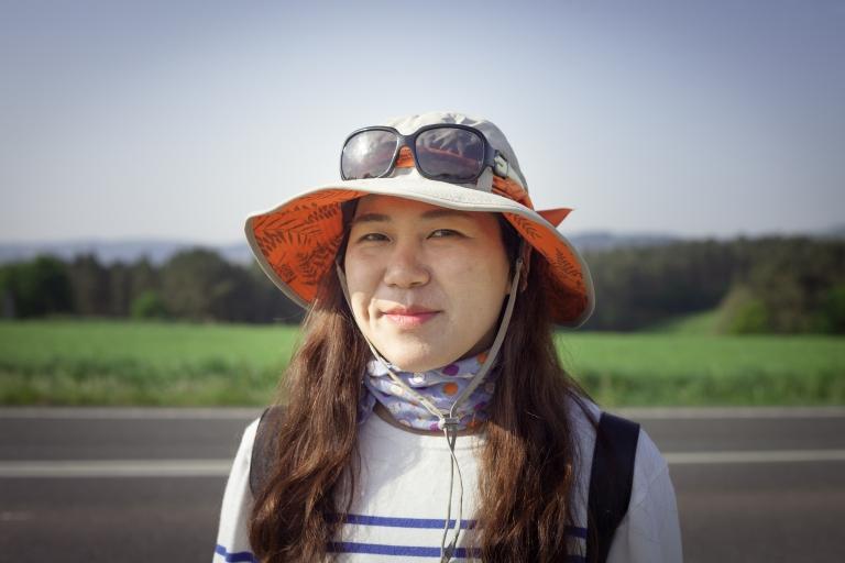 Hyunmy Kim.jpg