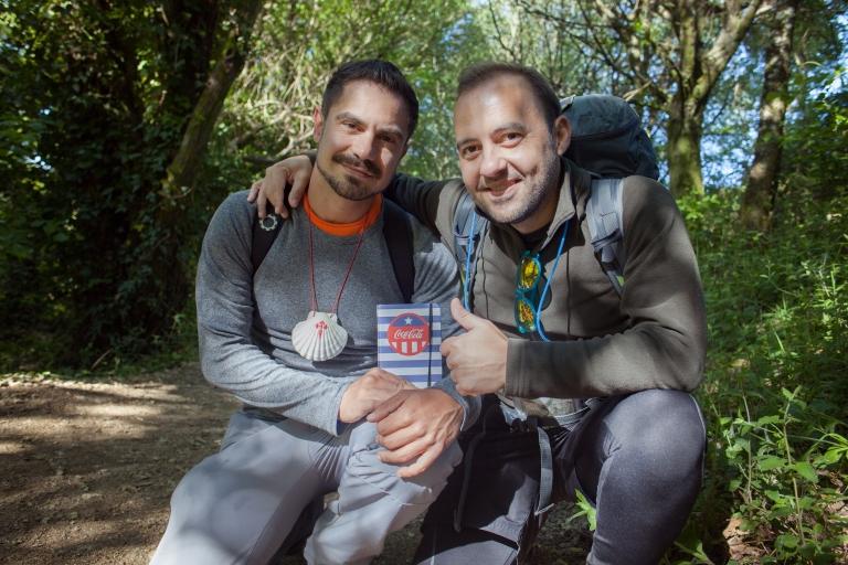 David and Carlos_Spain