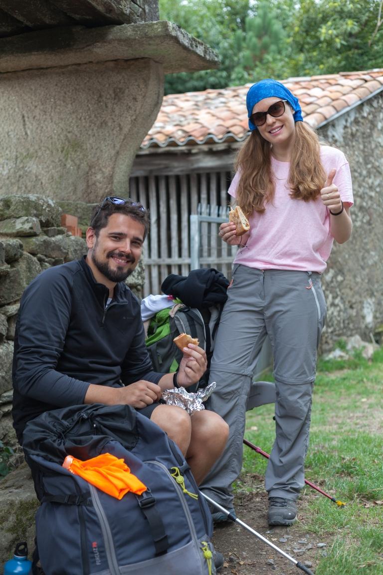 Eduardo and Sara-Spain-2