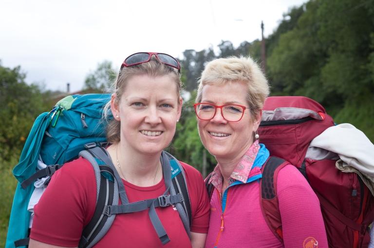 Jill and Edith-Austria.1
