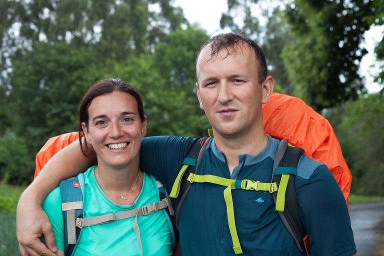 Anna and Nicola-Italy.